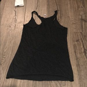 Tops - Cyclebar Sell Out Tank Top Size XS